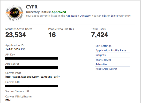 facebook graph api filetype pdf