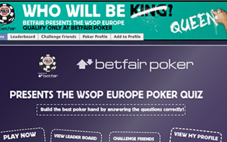 Betfair-Poker-500