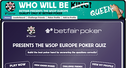 poker quiz questions and answers