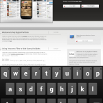Android-4.0-Browser