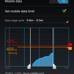 Android-4.0-Mobile-Data-Usage