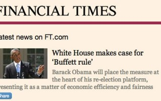 FT-Editorial-500