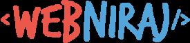 Web Niraj