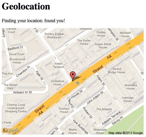 geolocation-complete