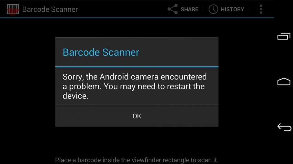 Camera_error