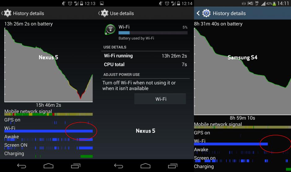 Nexus-5-Wi-fi-Bug