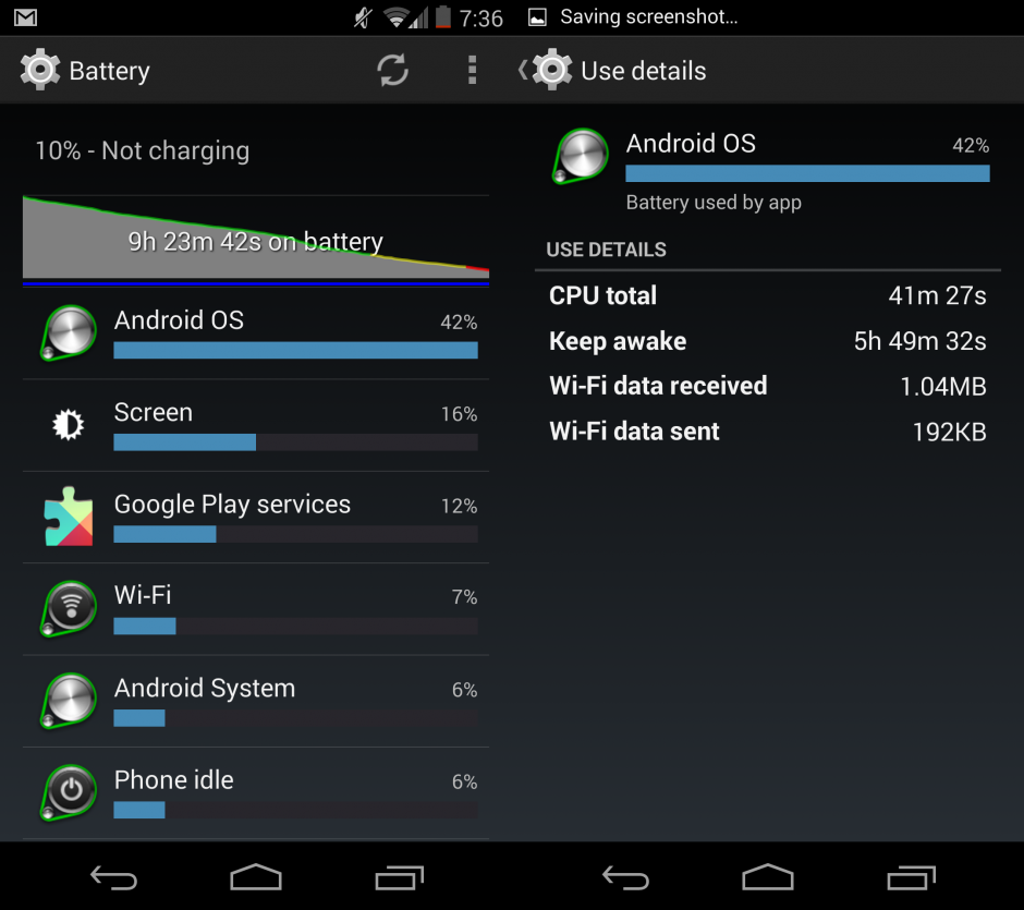 Nexus-5-Wi-fi-Drain
