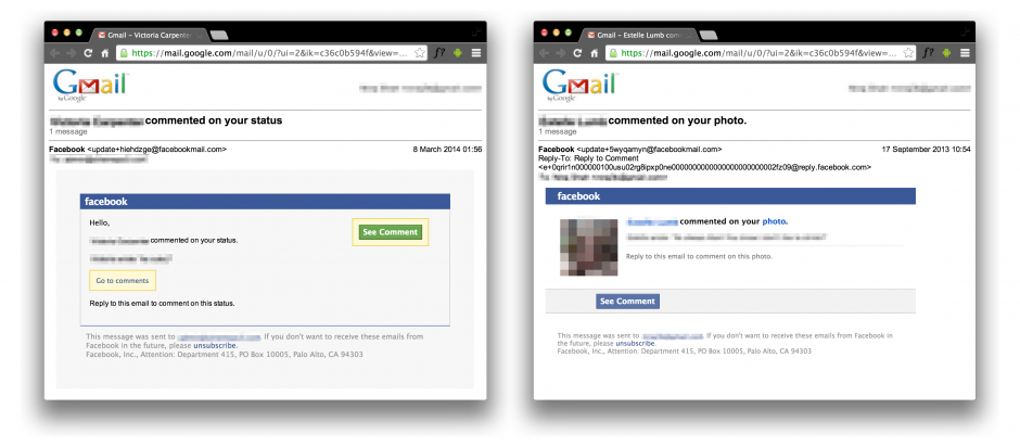 Facebook_Phishing