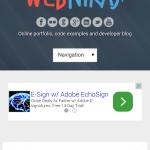 Android 5.0 Lollipop Status Bar Plugin - Post